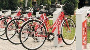 biciclette-noleggio-bike-rent