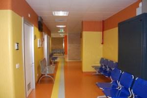 clinica-s-anna-caserta