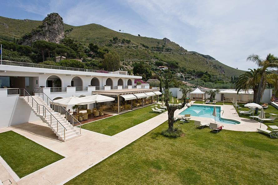 hotel-grotta-tiberio-sperlonga-2