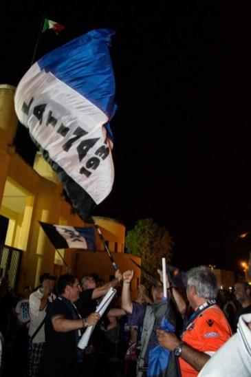 latina-bari-festa6