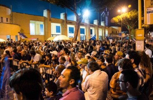 latina-bari-festa8