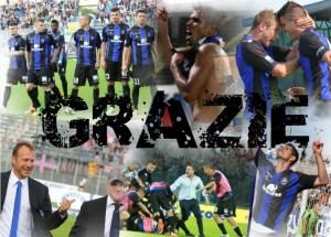 latina-calcio-collage-1