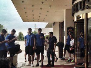 latina-calcio-hotel-cesena