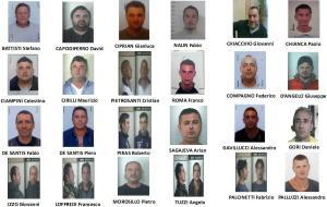 operazione-arco-latina-arrestati