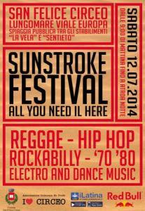 sunstroke-festival-circeo