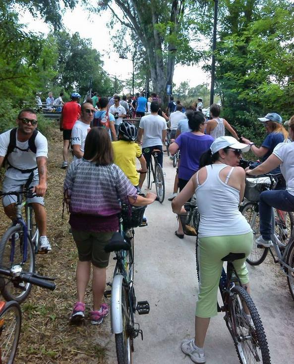 biciclettata-latina-53200622