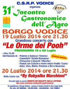 festa-borgo-vodice-latina