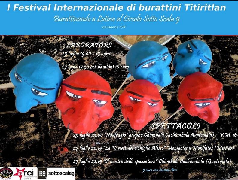 festival-burattini-latina-sottoscala