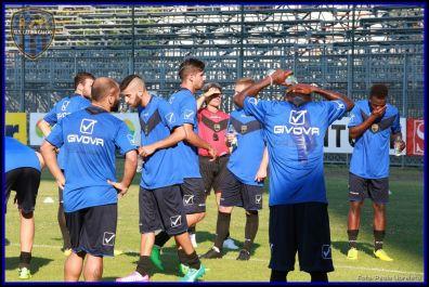 latina-calcio-raduno-2014-4