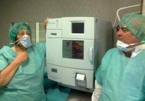 mamma-daniele-aids-latina-consegna-sterilizzatore