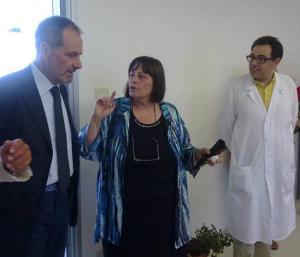 mamma-daniele-aids-latina