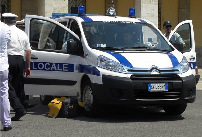polizia-locale-latina