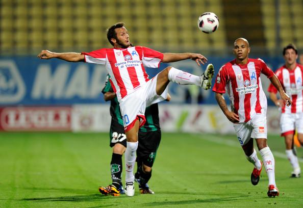 Elvis+Abbruscato+Sassuolo+Calcio+v+Vicenza+POpeWvDaRL5l
