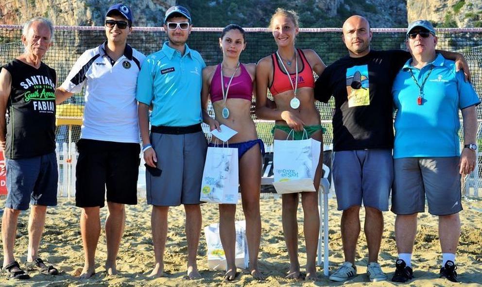 beach-volley-tour-pontino-2014