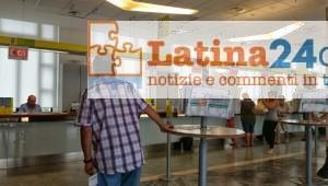 latina-poste-ufficio