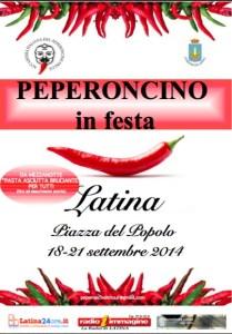 peperoncino-festa-latina