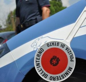 polizia-latina-24ore