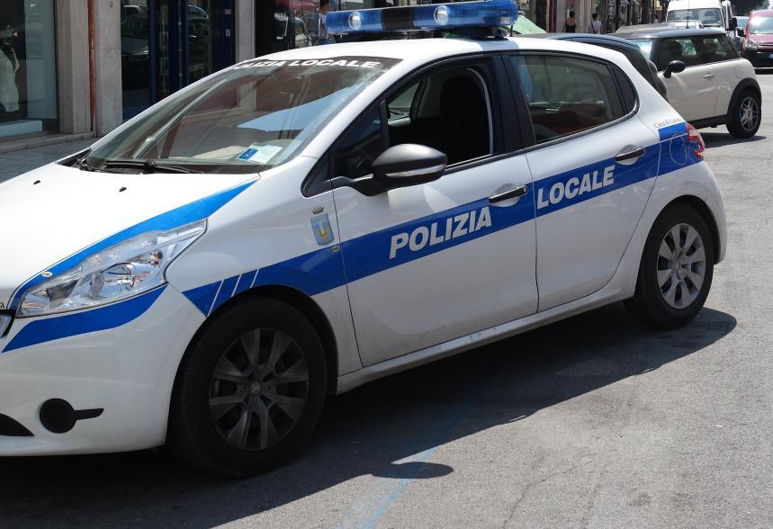 polizia-locale-latina-24ore