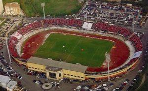 Livorno_stadio_Picchi