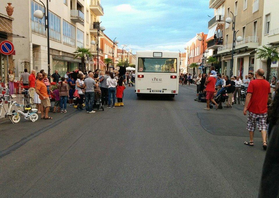 autobus-ztl-centro-latina