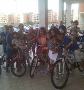 bambini-latina-via-elleni