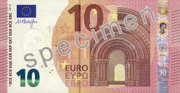 banconota-10euro-serie-europa