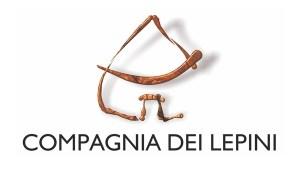 compagnia-dei-lepini-logo