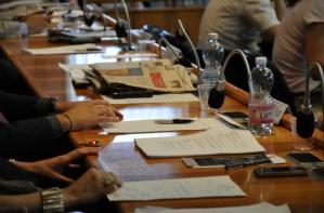 consiglio-comunale-2011-2-foto-latina24ore