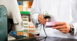 farmacia-farmaci