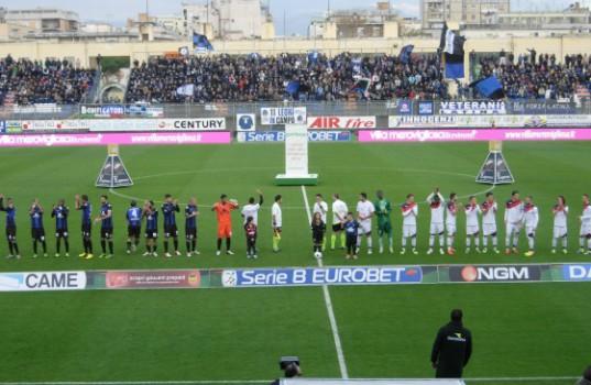 latina-calcio-in-campo-537x350