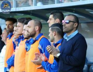 pasquale-maietta-latina-calcio