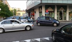 traffico-latina-centro