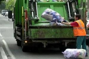 camion-immondizia-latina