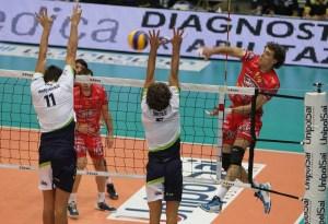 latina-top-volley-perugia-2014-3