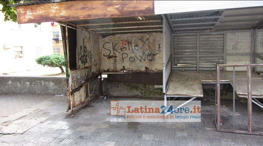 mercato-via-grassi-latina-3