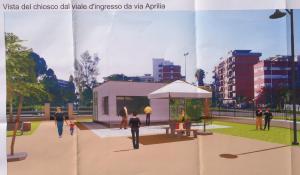 parco-sanmarco-latina-2