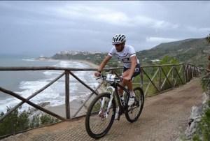 sperlonga-bike-bici