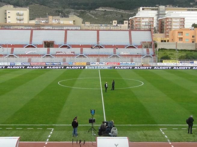 w655_stadio provinciale 1