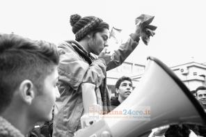 manifestazione-libera-latina-giustizia-aielli