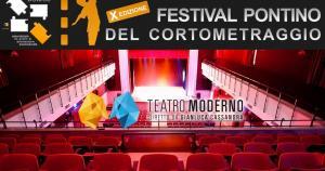 festival-pontino-cortometraggio-latina