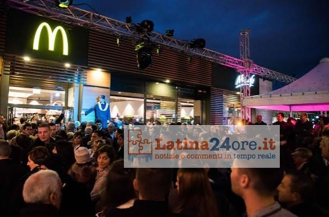 inaugurazione-mcdonalds-latina24ore-10