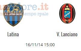 latina-lanciano-2014