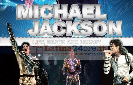 michael_jackson_film