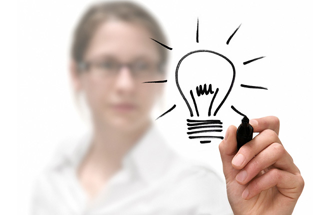start-up-latina