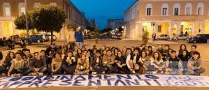 studenti-manifestazione-latina-2