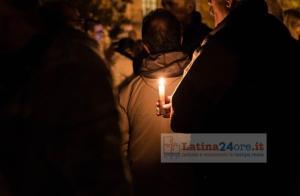 veglia-parco-santa-rita-latina24ore-2