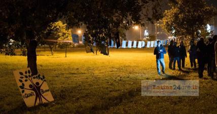 veglia-parco-santa-rita-latina24ore-8