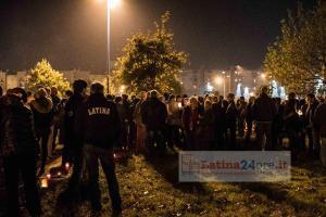 veglia-parco-santa-rita-latina24ore-9