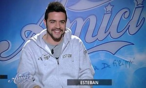 esteban-morales-3
