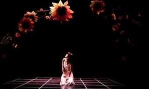 alice-teatro-latina